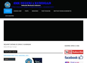 Smkn3-kuningan.net thumbnail