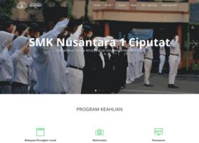 Smknusantara1.sch.id thumbnail