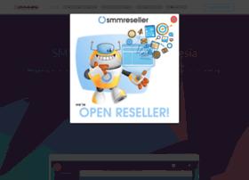 Smmreseller.co.id thumbnail
