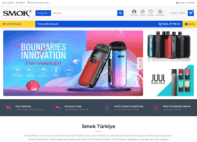 Smok.net thumbnail