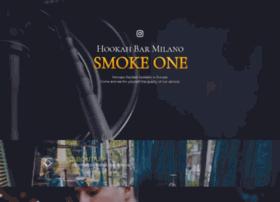 Smoke.uno thumbnail