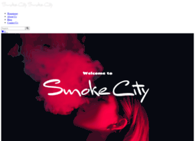 Smokecity.us thumbnail