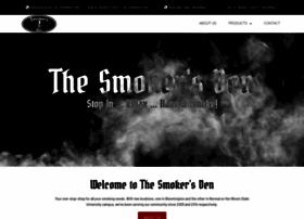 Justin Miller at Website Informer