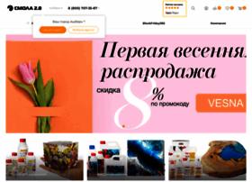 Smola20.ru thumbnail
