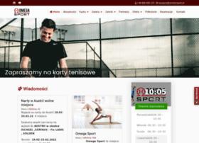 Smolecsport.pl thumbnail