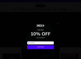 Smosh.com thumbnail