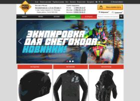 Smotra-moto-shop.ru thumbnail