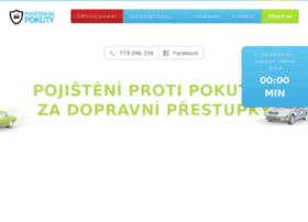Smrtfizlum.cz thumbnail