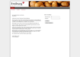 Sms-freiburg.de thumbnail