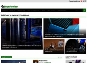 Sms-webmoney.ru thumbnail