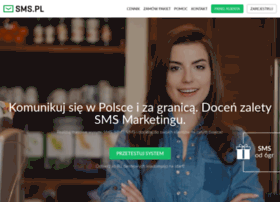 Sms.pl thumbnail
