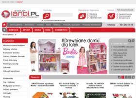 Sms2u.pl thumbnail