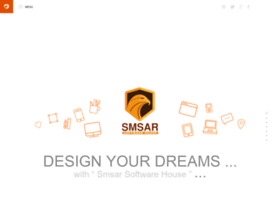 Smsaruae.net thumbnail