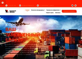Smsrv.ru thumbnail