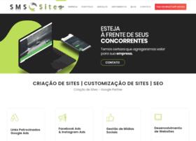 Smssites.com.br thumbnail