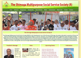 Smsss.org thumbnail