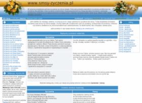 Smsy-zyczenia.pl thumbnail