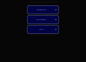 Smugglersalfriston.co.uk thumbnail