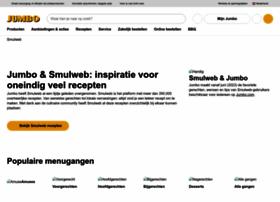 Smulweb.nl thumbnail