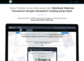 Snapixa.co thumbnail