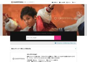 Snappark.jp thumbnail