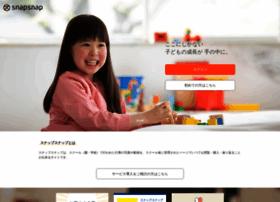 Snapsnap.jp thumbnail