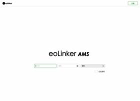 Snco.cn thumbnail