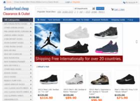 Sneakerhead.cheap thumbnail