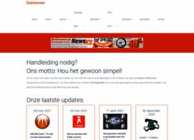 Snelrennen.nl thumbnail
