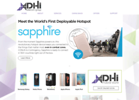 Sniperhill.net thumbnail