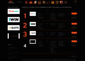 Snipov.net thumbnail