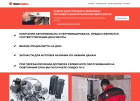 Snovateplo.ru thumbnail