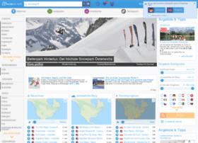 Snow-online.de thumbnail