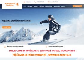Snowmanie.cz thumbnail