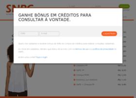 Snpc.com.br thumbnail