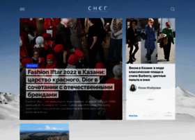 Sntat.ru thumbnail