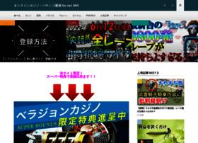 So-netsns.jp thumbnail