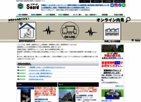 Soard.info thumbnail