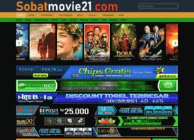 Sobatmovie21.online thumbnail