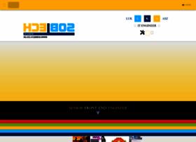 Sobiech.co.uk thumbnail