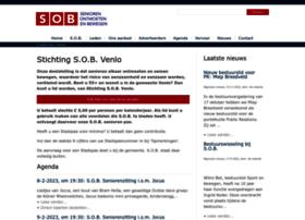 Sobvenlo.nl thumbnail