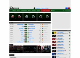Soccer365.ru thumbnail