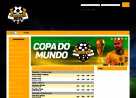 Soccerbets.com.br thumbnail