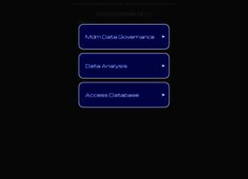 Soccerdatabase.eu thumbnail