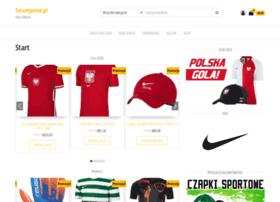 Soccerpoint.pl thumbnail