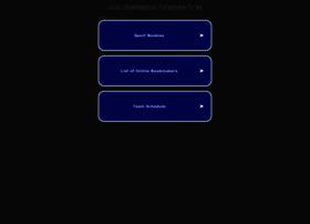 Soccerpredictions88.com thumbnail