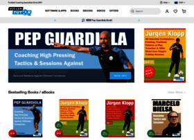 Soccertutor.com thumbnail