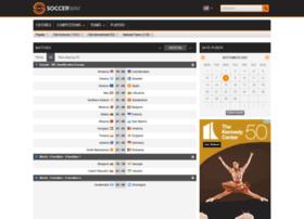 Soccerway.mobi thumbnail
