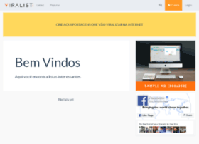 Socialfans.com.br thumbnail