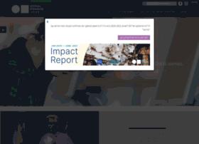Socialfinance.org.il thumbnail